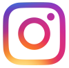 Get Updates on Instagram