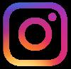 Get Updates on Instagram