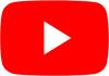 Watch on YoutTube